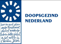 Review in Doopsgezind.nl by Jehannes Regnerus