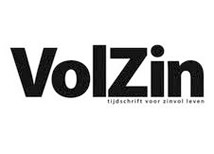 Review in magazine 'VolZin' by Jeroen Fierens