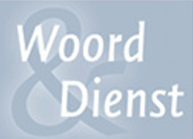 Review in Word and Service by Mariska van Beusichem