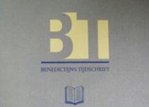 Recensie door Frans Berkelmans